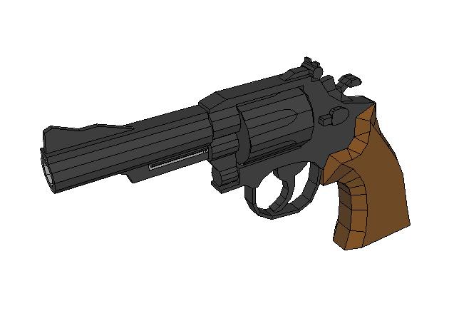 s-wm19-combat-magnum