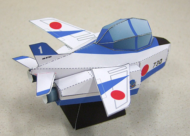 sd-blue-impulse-kawasaki-t-4-1 -kit168.com