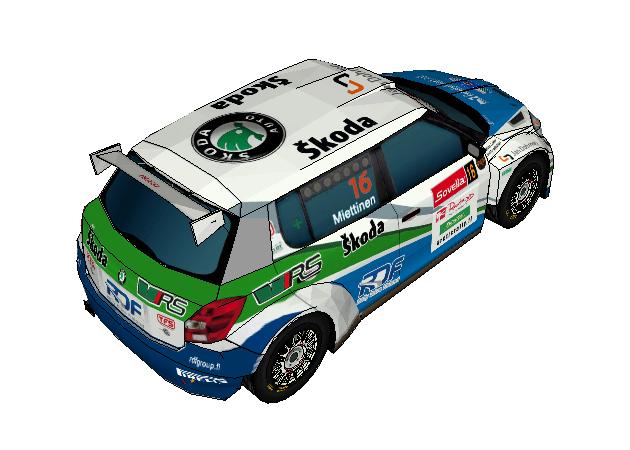 skoda-fabia-s2000-1