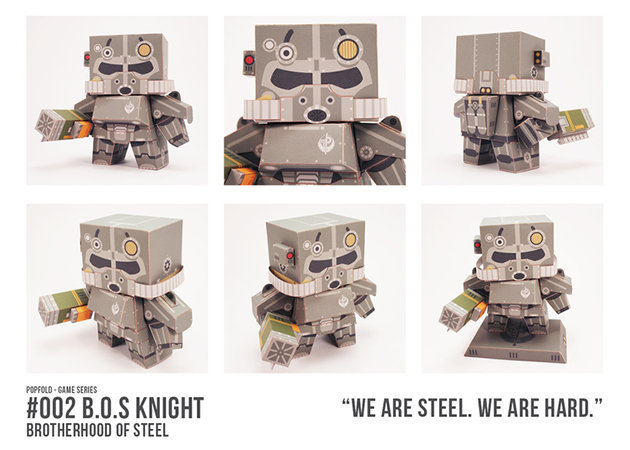 b.o.s-knight-brotherhood-of-steel-1 -kit168.com