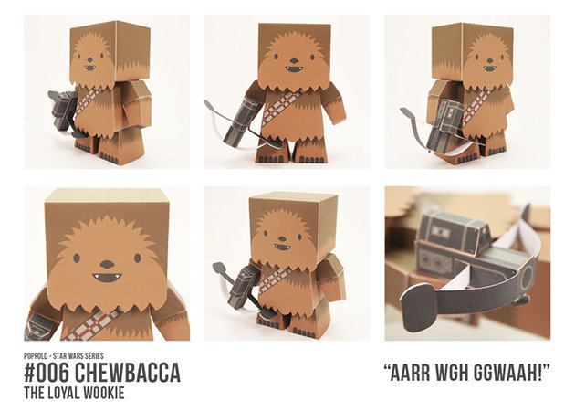 chewbacca-the-loyal-wookie-star-wars-1 -kit168.com