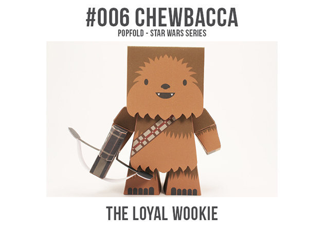 chewbacca-the-loyal-wookie-star-wars -kit168.com