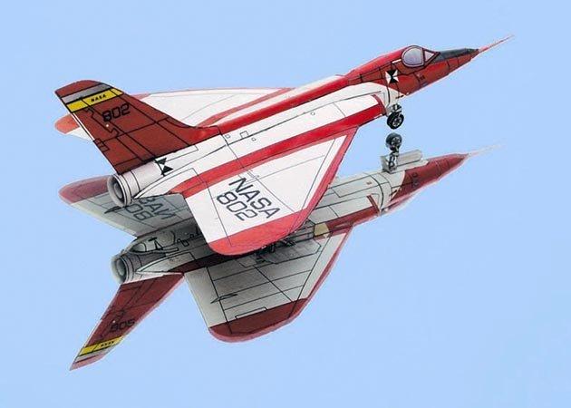 douglas-f5d-skylancer-3 -kit168.com