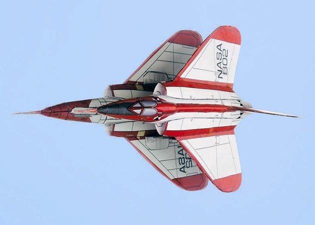 douglas-f5d-skylancer-4 -kit168.com