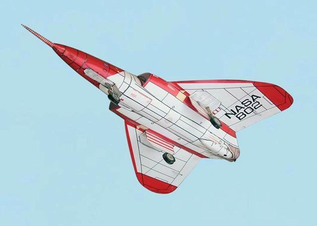 douglas-f5d-skylancer-5 -kit168.com
