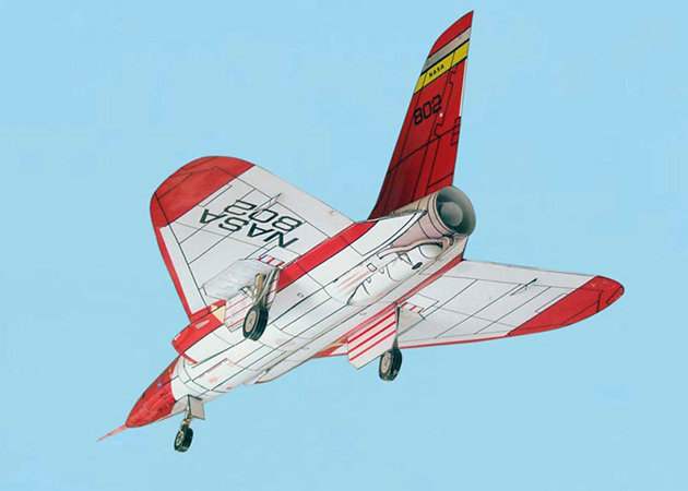 douglas-f5d-skylancer-6 -kit168.com