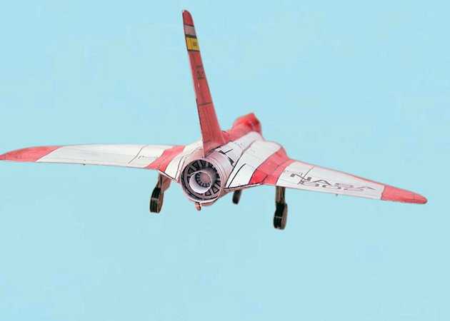 douglas-f5d-skylancer-7 -kit168.com