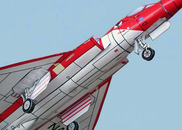 douglas-f5d-skylancer-8 -kit168.com