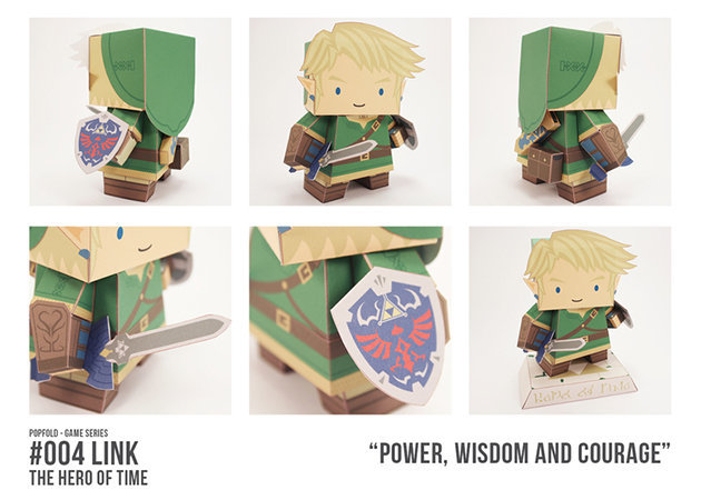 link-the-hero-of-time-1 -kit168.com