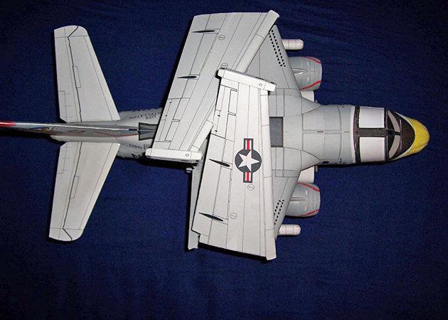 s-3a-viking-1 -kit168.com