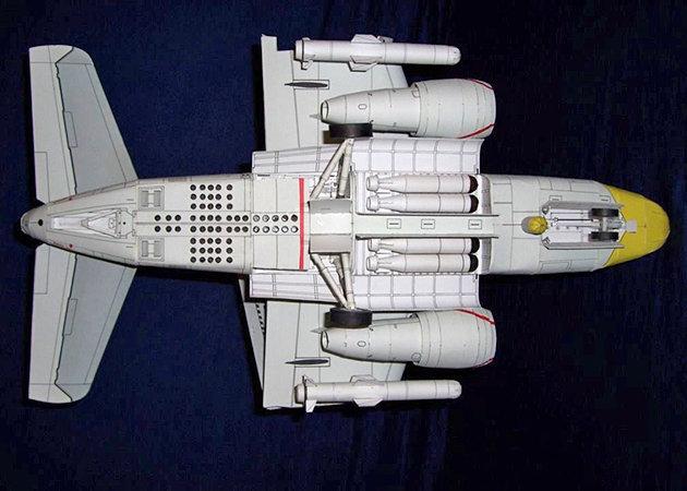 s-3a-viking-11 -kit168.com