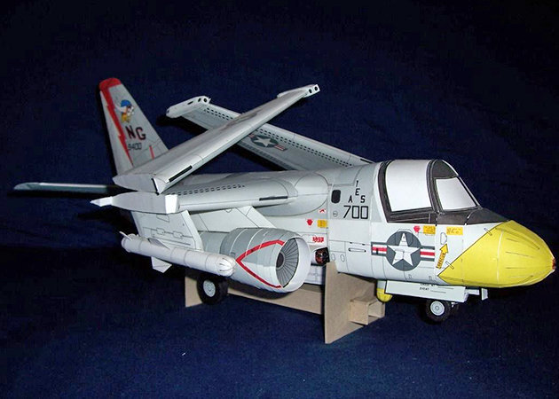 s-3a-viking-3 -kit168.com