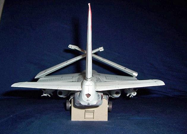 s-3a-viking-7 -kit168.com