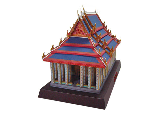 temple-of-the-emerald-thai-lan -kit168.com