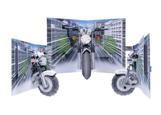 thiep-xe-moto-1 -kit168.com