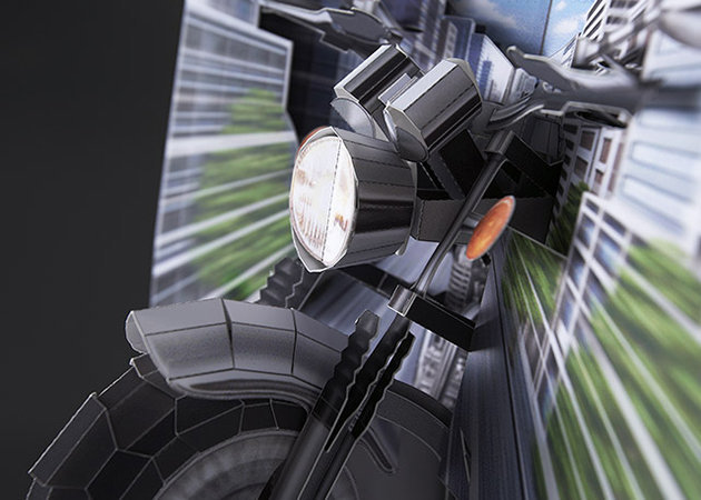 thiep-xe-moto-5 -kit168.com