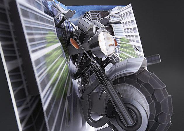 thiep-xe-moto-6 -kit168.com