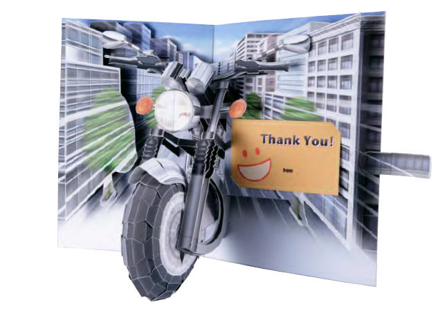 thiep-xe-moto -kit168.com