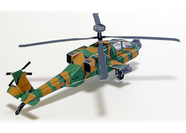 truc-thang-apache-ah-64d-1 -kit168.com