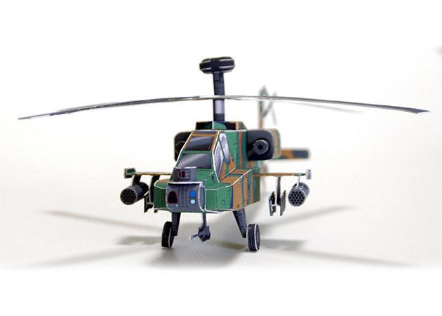 truc-thang-apache-ah-64d-2 -kit168.com