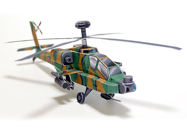 truc-thang-apache-ah-64d-5 -kit168.com