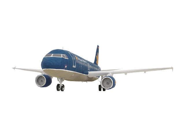 vietnam-airlines-airbus320-1 -kit168.com