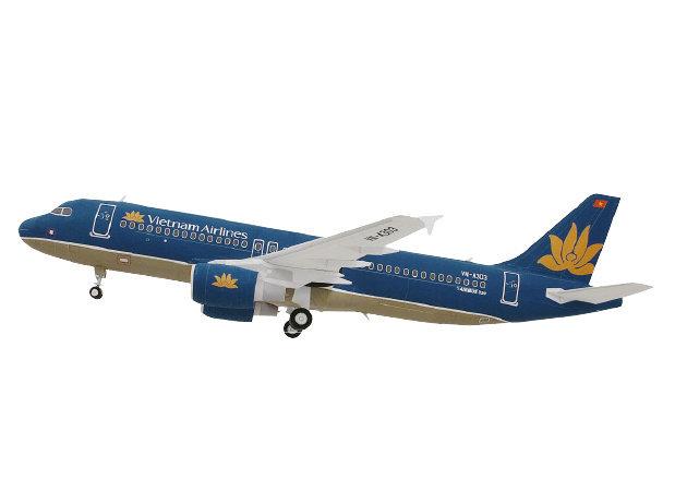 vietnam-airlines-airbus320-3 -kit168.com