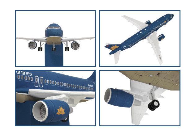 vietnam-airlines-airbus320-4 -kit168.com