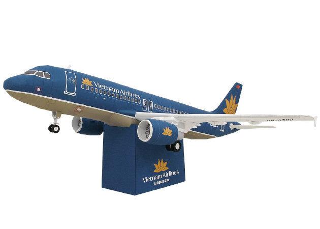 vietnam-airlines-airbus320 -kit168.com