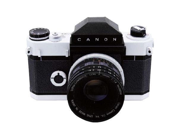 canon-canonflex-1-1-2 -kit168.com