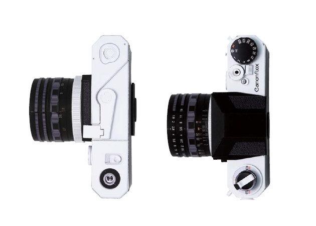 canon-canonflex-1-1-3 -kit168.com