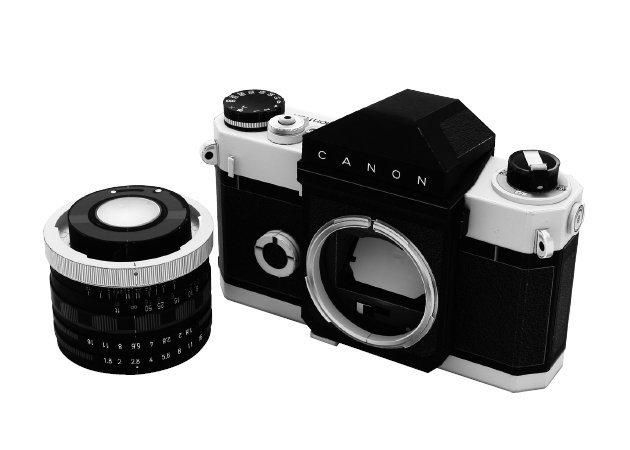 canon-canonflex-1-1 -kit168.com
