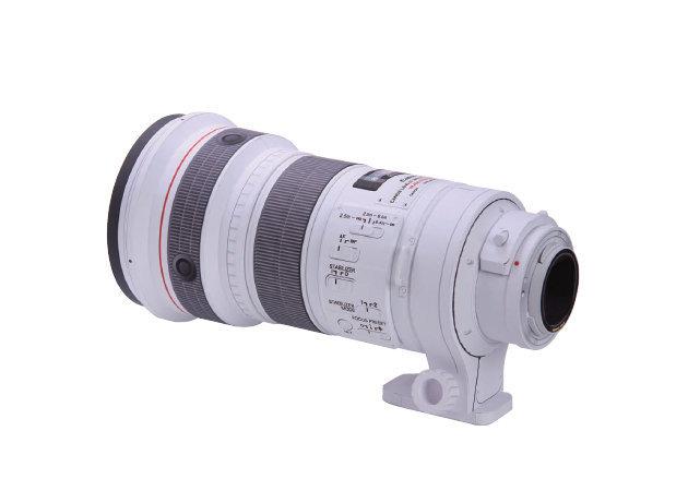 canon-ef-300mm-f-4l-is-usm-lens-1-1-1 -kit168.com