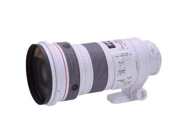 canon-ef-300mm-f-4l-is-usm-lens-1-1-2 -kit168.com