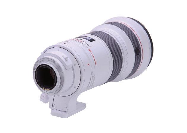 canon-ef-300mm-f-4l-is-usm-lens-1-1-3 -kit168.com