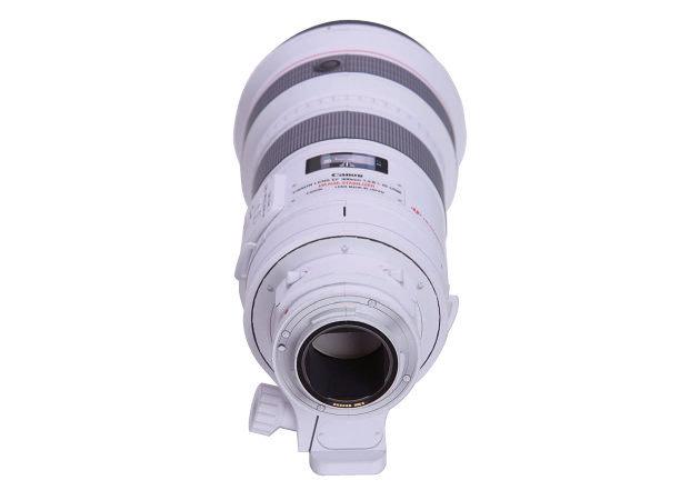 canon-ef-300mm-f-4l-is-usm-lens-1-1-4 -kit168.com