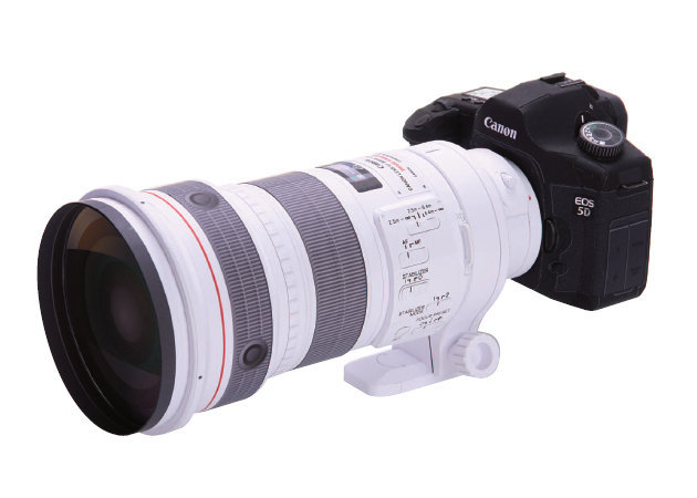 canon-ef-300mm-f-4l-is-usm-lens-1-1 -kit168.com