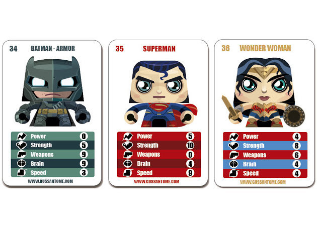 chibi-superman-batman-wonder-woman-batman-vs-superman-1 -kit168.com