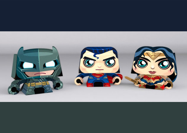 chibi-superman-batman-wonder-woman-batman-vs-superman -kit168.com