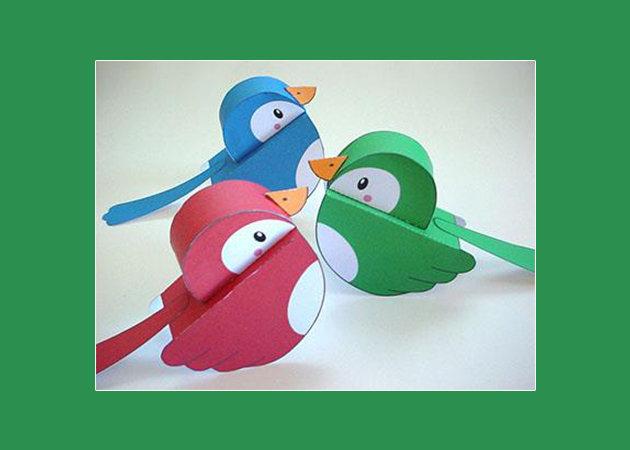 cute-flickr-bird -kit168.com