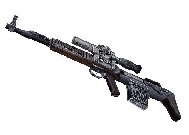 dragunov-svu-sniper-rifle-1-1-1
