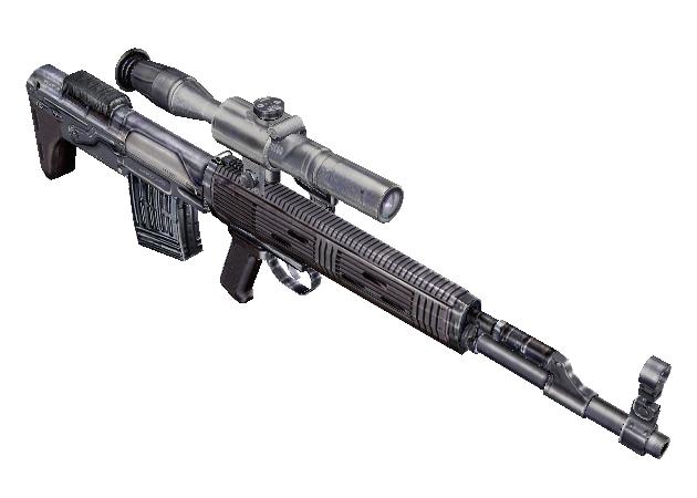 dragunov-svu-sniper-rifle-1-1-2