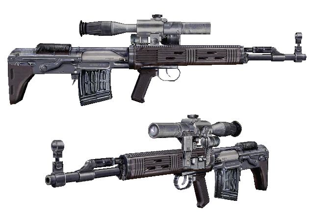 dragunov-svu-sniper-rifle-1-1