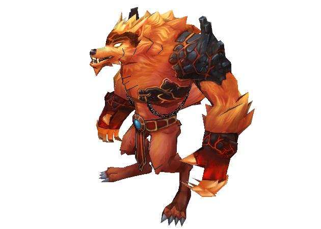 firefang-warwick-the-blood-hunter-league-of-legends-1