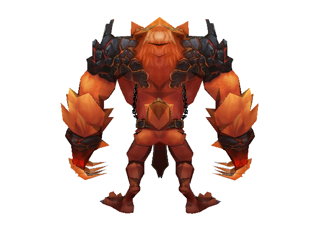firefang-warwick-the-blood-hunter-league-of-legends-3