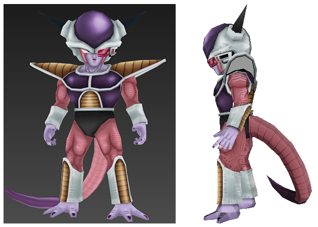 freezer-dang-1-dragon-ball