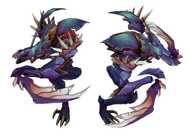 khazix-the-voidreaver-league-of-legends-1