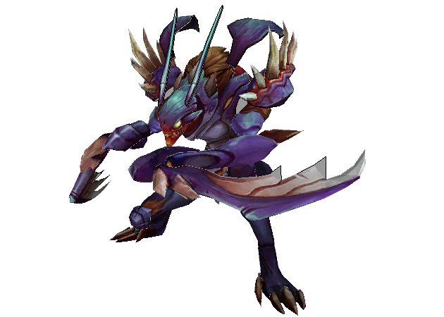 khazix-the-voidreaver-league-of-legends-3