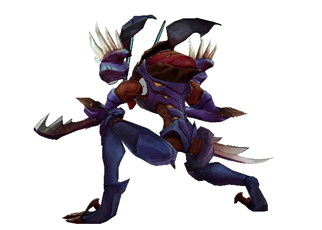 khazix-the-voidreaver-league-of-legends-4