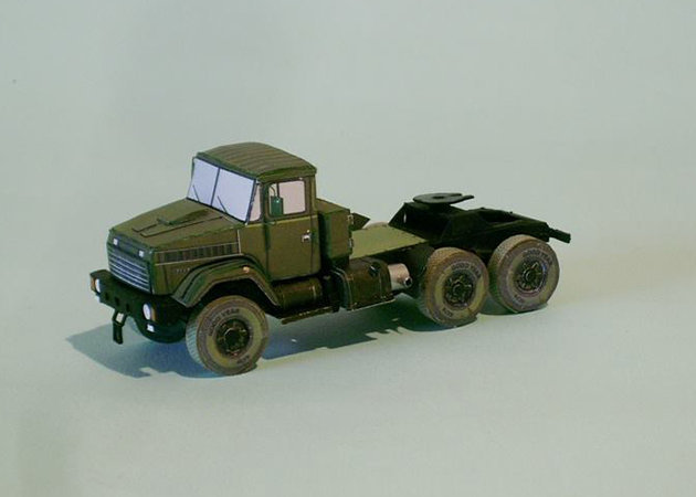 kraz-6446-chmzap-9990-tractor-2 -kit168.com